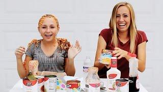 eatit challenge