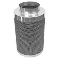 Phresh Filter 6 inch carbon filters