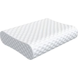 Essentials Contour Pillow