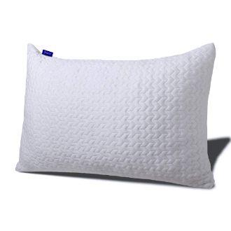 Adjustable Memory Pillow Queen